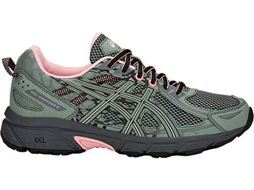 10 Best Shoes for Supination [ 2019