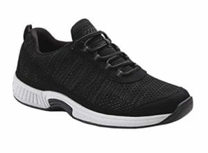 10 Best Orthopedic Shoes [ 2019 Reviews