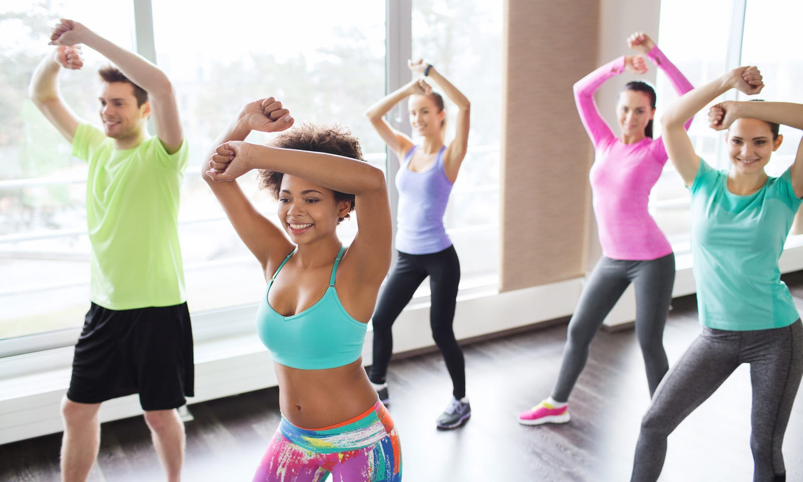 10 Best Shoes for Zumba [ 2020 Guide