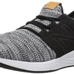 New Balance Men's Cruz V2 Running Shoe