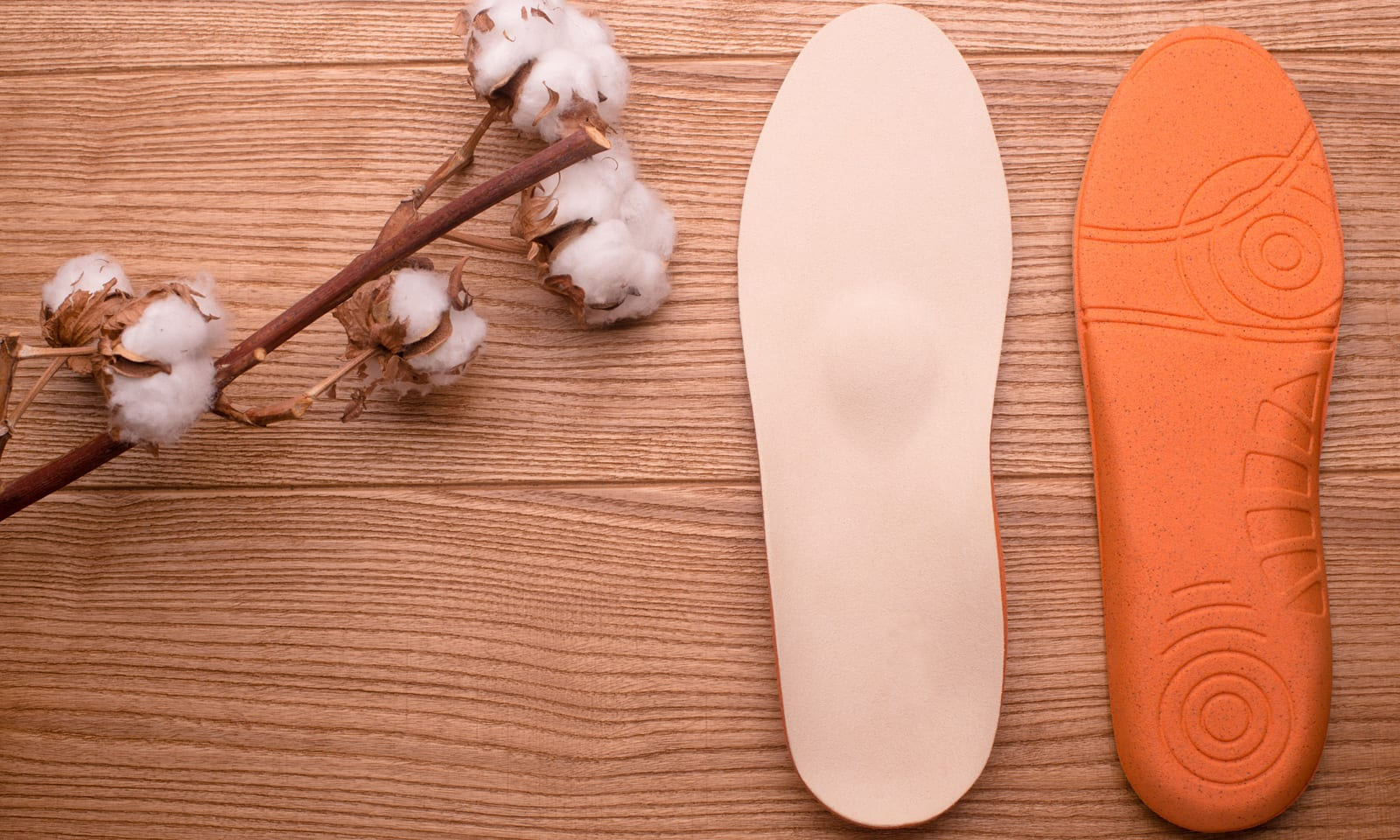 10 Best Insoles for Flat Feet [ 2020