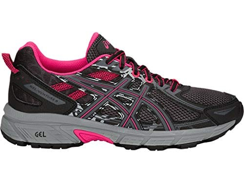 best road running shoes for bad knees