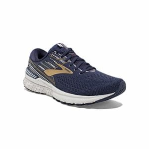 mens running shoes for knee pain