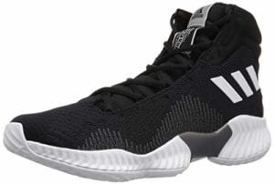 10 Best Adidas Basketball Shoes [ 2020