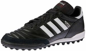 best turf soccer shoes