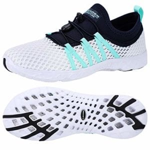 15 Best Water Shoes in 2020 [Review