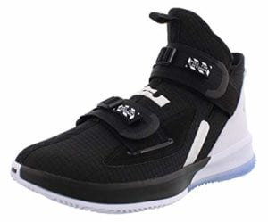 11 Best Outdoor Basketball Shoes in
