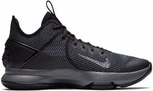 13 Best Basketball Shoes in 2020