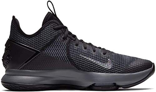 best mens basketball shoes