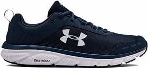 12 Best Under Armour Running Shoes in