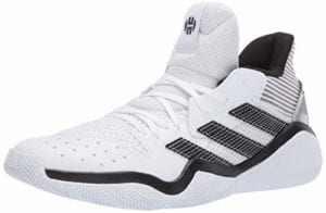 best basketball outdoor shoes
